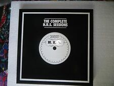THE COMPLETE H.R.S. SESSIONS  #4083 Mosaic MD6-187- SEALED 6cds