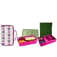 Bento Lunch Box (MINT GREEN)