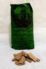 500 g Ghassoul Tonerde Wascherde Lavaerde,Heilerde, Shampoo, Peeling , Sauna