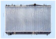 Kühler Motorkühlung Chevrolet Rezzo, Daewoo Rezzo,  96271475