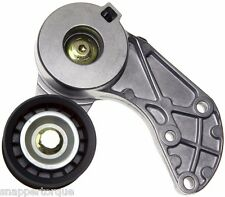 NEW Automatic Belt Tensioner ,V6 Gas DOHC,  38317
