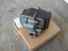 carburateur motobecane av7