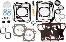 James Gasket Top End Gasket Kit 91-03 Harley Sportster XLH XL Hugger 17032-91