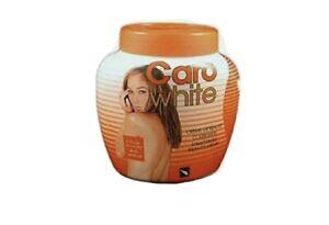 1xCaro Jar Cream 300ml 100% Original