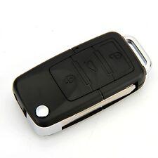 Portable Mini DV Hidden Car Key Cam Camera Spy Detection DVR Camcorder Recorder