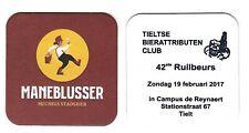 562a Brij. Het Anker Mechelen rv Tieltse BA Club 19 Feb. 2017