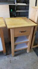 Ikea Varde Freestanding Kitchen Unit Small