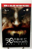 30 Days of Night Dark Days Volume 2 IDW Softcover Trade paperback Vol Novel