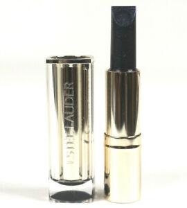 Estee Lauder 470 Moon Rock Pure Color Love Lipstick 0.12 oz No Box