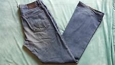 PAUL SMITH Man's Jeans Size: W34 L35 in VERY GOOD Condition