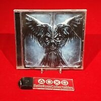 Immortal: All Shall Fall - Music CD - Free Postage  *BellaRoseCollectables*