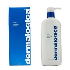 Dermalogica Body Therapy Body Hydrating Cream 473ml Womens Skin Care