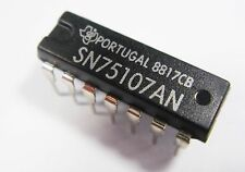 SN 75107 Line Driver/receiver #21-873
