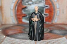 Palpatine Supreme Chancellor Star Wars SAGA 2002