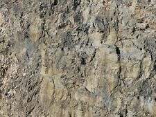 Noch 60303 Landschaftsgestaltung Knitterfelsen Großvenediger