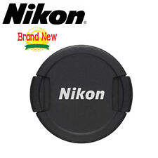 Nikon☆Japan-LC-CP24 Lens Cap for COOLPIX P520 P510 with Tracking ,JAIP