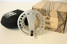 Lamson Speedster HD Size 3 Extra Spool New In Box Free Backing Free Fast Ship
