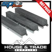 SP Tools Engine Cylinder Honing Stones SUITS SP63038 100mm 220 Grit SP63138