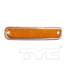 Side Marker Light Assembly Left,Right TYC 18-1198-66