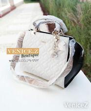 Vinyl Satchel GUESS Handbags