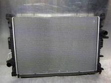 Ford Focus 3 III  CB8 Kühler Wasserkühler Kondensator 6G91-8005-DC 8V61-19710-FA