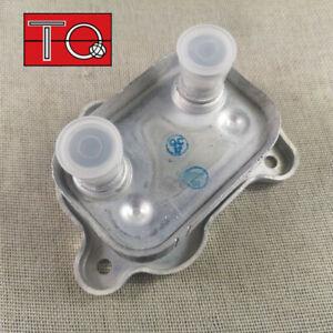 Engine Oil Cooler Manual Trans for 02-08 Mini Cooper S R52 R53 11427509212