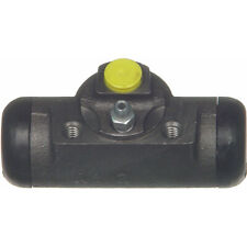 Drum Brake Wheel Cylinder fits 1996-1999 Plymouth Grand Voyager,Voyager  WAGNER