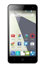 Cellulari e smartphone ZTE Blade della fotocamera