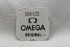 NOS omega PART N. 1132 per Calibro 1010-molla a pressione per tiretto