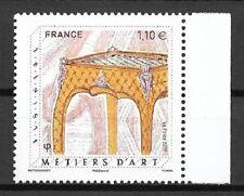 Frankreich Mi.Nr. 6924** (2017) postfrisch/Kunsthandwerk (Ebenist)