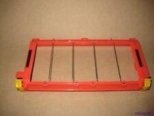 ~~ Roomba 500 Series Wire Brush Bale Retainer 530 560 510 535 537 550 560 570