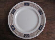 Coalport Palladian Dinner Plate (approx 27 cm).