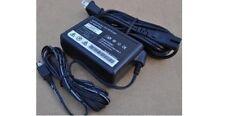 JVC GR-SXM260U digital camera Camcorder power supply ac adapter cord charger