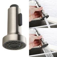 Grifo de Cocina Cabeza Ahorro Agua Extensor Pulverizador Lavabo Spray Aireador