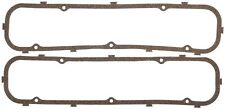 CARQUEST/Victor VS38319 Cyl. Head & Valve Cover Gasket