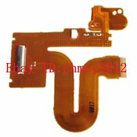 LCD Flex Cable For Canon EOS 40D Digital Camera Repair Parts