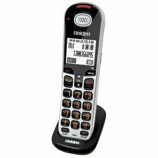 Uniden Additional Handset SSE06