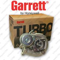 836023-4 Turbolader GT2560R Garrett Nickel Resist 1.6L-3.5L VR6 Turbo 330Ps GT25