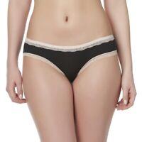 Jaclyn Smith Women's Bikini Panties