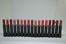 Bobbi Brown Creamy Matte Lip Color BNIB 3.6g/0.12oz. ~choose your shade~
