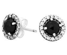 PANDORA Spinel Fashion Jewellery