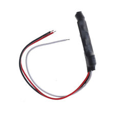 FA-MT01 6-12V DC Microphone Pickup Aerial Audio Signal Collection For Camera PR#