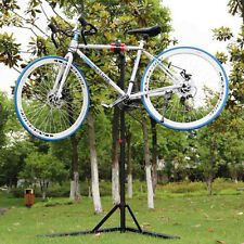New Cycling Pro Mechanic Bicycle Repair Stand rack Bike
