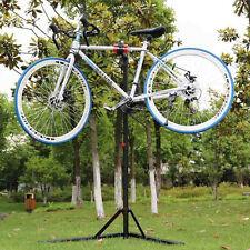 BIKEHAND Cycling Pro Mechanic Bicycle Repair Stand rack Bike