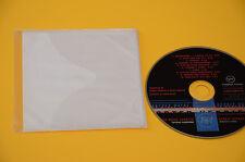 CD (NO LP ) HERBIE HANCOC WAYNE SHORTER TOP PROMO JAZZ EX