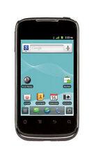 Huawei Ascend II - Black (U.S. Cellular) Smartphone