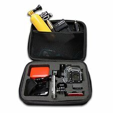 8-In-1 Outdoor Water Sports Kit for GoPro Hero 3 (Black) (CB2)