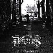 A Eterna Dana da Morte von Defuntos (2016)