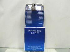 ARAMIS Life Eau Toilette 100 Spray