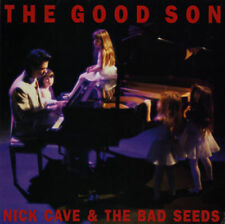 Nick Cave - The Good Son 180g Vinyl LP IN STOCK NEW/SEALED